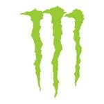 stickers-monster-energy-ref-3-tuning-audio-sonorisation-autocollant-sticker-sponsors-car-auto-moto-camion-competition-deco-rallye-min