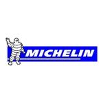 stickers-michelin-ref5-wrc-rallye-autocollant-sticker-4x4-competition-tuning-auto-moto-camion-deco-rallie-autocollants-min