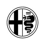 stickers-alfa-romeo-ref2-autocollant-voiture-sticker-auto-autocollants-decals-sponsors-racing-tuning-sport-logo-min