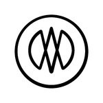 stickers-aston-martin-ref3-autocollant-voiture-sticker-auto-autocollants-decals-sponsors-racing-tuning-sport-logo-min