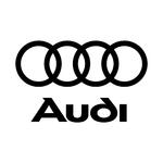 stickers-audi-ref4-autocollant-voiture-sticker-auto-autocollants-decals-sponsors-racing-tuning-sport-logo-min