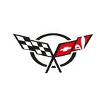 stickers-corvette-chevrolet-ref37-autocollant-voiture-sticker-auto-autocollants-decals-sponsors-racing-tuning