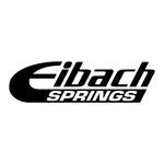 sticker eibach ref 1 tuning auto moto camion competition deco rallye autocollant