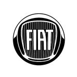 stickers-fiat-ref17-autocollant-voiture-sticker-auto-autocollants-decals-sponsors-racing-tuning-sport-logo copie-min