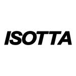 sticker isotta ref 2 tuning audio sonorisation car auto moto camion competition deco rallye autocollant
