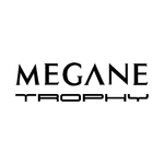 stickers-megane-trophy-renault-ref118-autocollant-voiture-sticker-auto-autocollants-decals-sponsors-racing-tuning-sport-logo-min