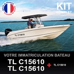 Stickers-immatriculation-bateau-autocollant-immat-sticker-autocollants-voilier-zodiac-semi-rigide-moteur-7-metres-12-jet-ski-adhesif-kit-complet-personnalisé
