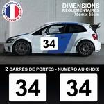 stickers-carre-de-porte-rallye-panneau-blanc-numero-racing-voiture-auto-autocollant-sticker-ref3-min