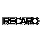 stickers reca ref 2 tuning audio sonorisation car auto moto camion competition deco rallye autocollant