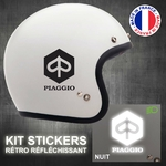 stickers-casque-moto-piaggio-ref1-retro-reflechissant-autocollant-moto-velo-tuning-racing-route-sticker-casques-adhesif-scooter-nuit-securite-decals-personnalise-personnalisable-min