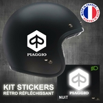 stickers-casque-moto-piaggio-ref1-retro-reflechissant-autocollant-noir-moto-velo-tuning-racing-route-sticker-casques-adhesif-scooter-nuit-securite-decals-personnalise-personnalisable-min