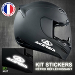stickers-casque-moto-acerbis-ref1-retro-reflechissant-autocollant-noir-moto-velo-tuning-racing-route-sticker-casques-adhesif-scooter-nuit-securite-decals-personnalise-personnalisable-min