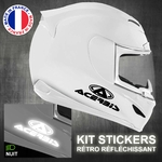 stickers-casque-moto-acerbis-ref1-retro-reflechissant-autocollant-moto-velo-tuning-racing-route-sticker-casques-adhesif-scooter-nuit-securite-decals-personnalise-personnalisable-min
