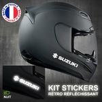 stickers-casque-moto-suzuki-ref1-retro-reflechissant-autocollant-noir-moto-velo-tuning-racing-route-sticker-casques-adhesif-scooter-nuit-securite-decals-personnalise-personnalisable-min