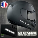 stickers-casque-moto-remus-ref2-retro-reflechissant-autocollant-noir-moto-velo-tuning-racing-route-sticker-casques-adhesif-scooter-nuit-securite-decals-personnalise-personnalisable-min