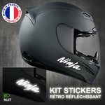 stickers-casque-moto-ninja-kawasaki-ref1-retro-reflechissant-autocollant-noir-moto-velo-tuning-racing-route-sticker-casques-adhesif-scooter-nuit-securite-decals-personnalise-personnalisable-min