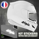 stickers-casque-moto-ninja-kawasaki-ref1-retro-reflechissant-autocollant-moto-velo-tuning-racing-route-sticker-casques-adhesif-scooter-nuit-securite-decals-personnalise-personnalisable-min