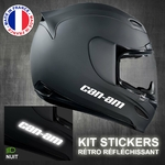 stickers-casque-moto-can-am-canam-ref1-retro-reflechissant-autocollant-noir-moto-velo-tuning-racing-route-sticker-casques-adhesif-nuit-securite-decals-personnalise-personnalisable-min