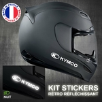 stickers-casque-moto-kymco-ref1-retro-reflechissant-autocollant-noir-moto-velo-tuning-racing-route-sticker-casques-adhesif-scooter-nuit-securite-decals-personnalise-personnalisable-min