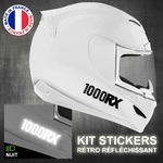 stickers-casque-moto-1000rx-retro-reflechissant-autocollant-moto-velo-tuning-racing-route-sticker-casques-adhesif-scooter-nuit-securite-decals-personnalise-personnalisable-min
