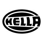 stickers hella ref 1 tuning audio sonorisation car auto moto camion competition deco rallye autocollant