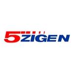 stickers 5 zigen ref 3 tuning audio sonorisation car auto moto camion competition deco rallye autocollant