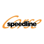 stickers speedline corse ref 2 tuning audio 4x4 sonorisation car auto moto camion competition deco rallye autocollant