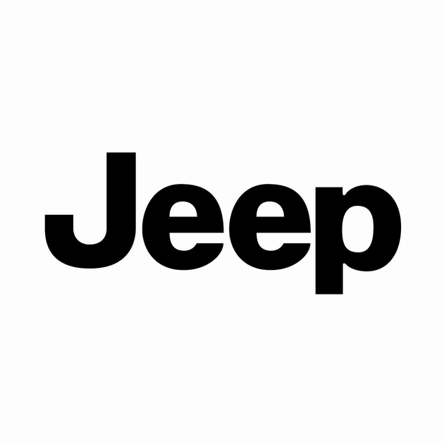 jeep-ref7-stickers-sticker-autocollant-4x4-tuning-audio-4x4-tout-terrain-car-auto-moto-camion-competition-deco-rallye-racing-min