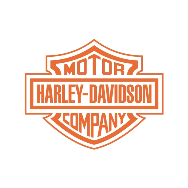 Harley Davidson Financial and Strategic Analysis Review