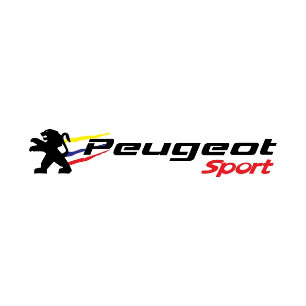 stickers peugeot sport autocollant voiture. Black Bedroom Furniture Sets. Home Design Ideas