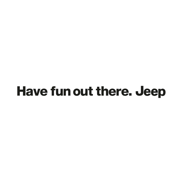 stickers-have-fun-out-there-jeep-ref27-autocollant-4x4-sticker-suv-off-road-autocollants-decals-sponsors-tuning-rallye-voiture-logo-min