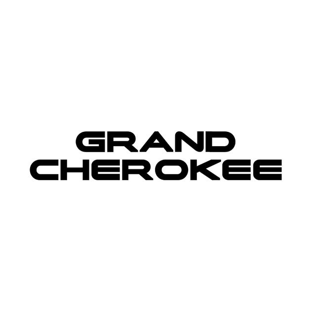 stickers-jeep-grand-cherokee-ref25-autocollant-4x4-sticker-suv-off-road-autocollants-decals-sponsors-tuning-rallye-voiture-logo-min