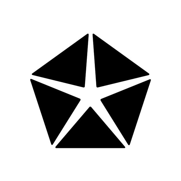 stickers-jeep-logo-ref18-autocollant-4x4-sticker-suv-off-road-autocollants-decals-sponsors-tuning-rallye-voiture-logo-min