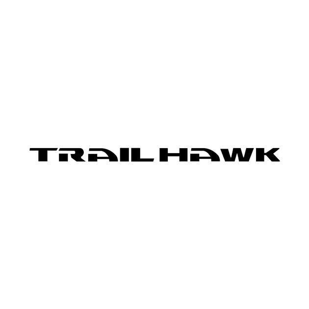 stickers-jeep-trail-hawk-ref20-autocollant-4x4-sticker-suv-off-road-autocollants-decals-sponsors-tuning-rallye-voiture-logo-min