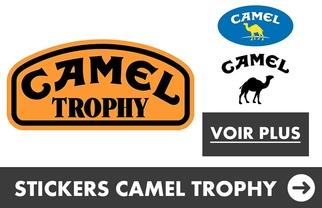 stickers-camel-trophy-4x4-autocollant-tout-terrain-suv