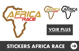 stickers-africa-race-4x4-autocollant-tout-terrain-suv