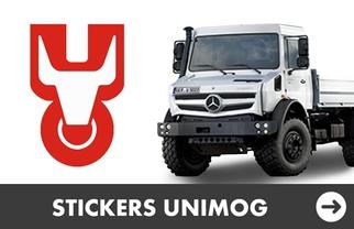stickers-unimog-4x4-autocollant-tout-terrain-suv