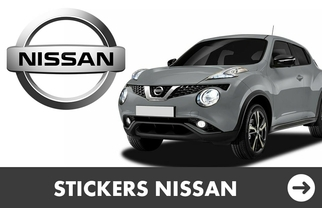 stickers-nissan-4x4-autocollant-tout-terrain-suv
