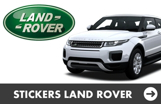 stickers-land-rover-4x4-autocollant-tout-terrain-suv