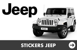 stickers-jeep-4x4-autocollant-tout-terrain-suv
