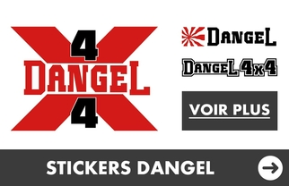 stickers-dangel-4x4-autocollant-tout-terrain-suv
