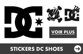 stickers-dc-shoes-ken-block-autocollant-moto-sticker-velo-min