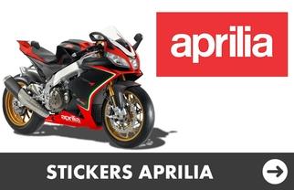 stickers-aprilia-autocollant-moto-sticker-velo-min