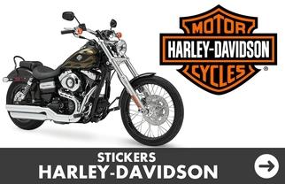 stickers-harley-davidson-autocollant-moto-sticker-velo-min
