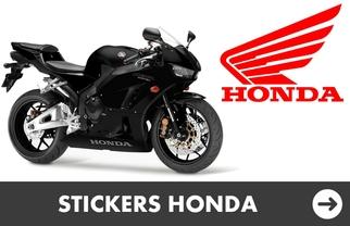 stickers-honda-autocollant-moto-sticker-velo-min