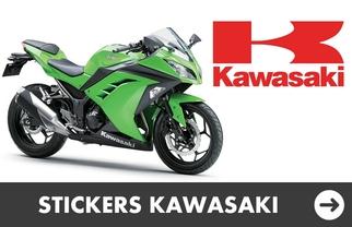 stickers-kawasaki-autocollant-moto-sticker-velo-min