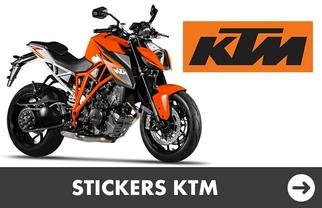 stickers-ktm-autocollant-moto-sticker-velo-min