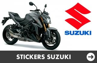 stickers-suzuki-autocollant-moto-sticker-velo-min