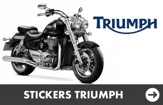 stickers-triumph-autocollant-moto-sticker-velo-min