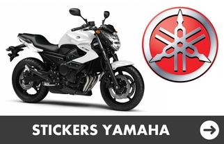 stickers-yamaha-autocollant-moto-sticker-velo-min